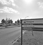 GVZ Europark Coevorden- Emlichheim GmbH