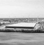 Gazeley plant logistiek centrum op GVZ Europark