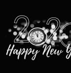 Gezond en succesvol 2020
