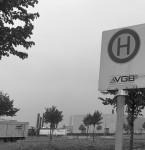 Belbus 11 Coevorden - Emlichheim is vanaf 01.05.2020 weer…