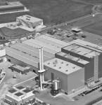 EVI Abfallverwertung B.V. & Co. KG (EVI)