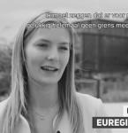 Leven in de EUREGIO