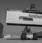 Skanerail mag weer, met trailers naar Zweden
