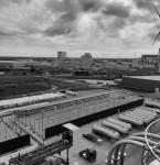 Nijhof-Wassink breidt opslagcapaciteit op Europark fors uit